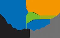 RAKUMARTのロゴ画像