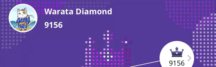 アリエクスプレスのダイヤモンド会員のスクショ